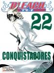 Bleach-22-Conquistadores-n35831.jpg