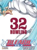 Bleach-32-Howling-n39633.jpg