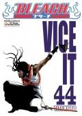 Bleach-44-Vice-it-n49253.jpg