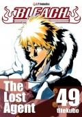 Bleach-49-The-Lost-Agent-n49257.jpg