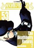 Bleach-53-The-Deathberry-Returns-2-n4926