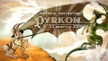 Blok komiksowy Festiwalu Fantastyki Pyrkon 2014