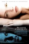 Blood--Chocolate-n73.jpg