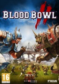 Blood-Bowl-II-n43901.jpg