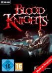 Blood-Knights-n36319.jpg