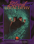 Blood-Treachery-n25005.jpg