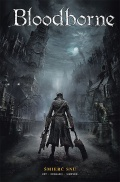 Bloodborne-1-Smierc-snu-n51467.jpg