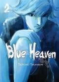 Blue-Heaven-2-n42169.jpg