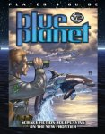 Blue-Planet-v2-Players-Guide-n4155.jpg