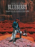 Blueberry-05-Zlamany-Nos-Dlugi-marsz-Ple