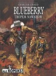 Blueberry-5-Tropem-Nawahow-n27229.jpg