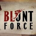Blunt-Force-n48585.jpg