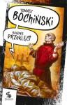 Bogowie przeklęci - Tomasz Bochiński