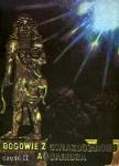Bogowie-z-gwiazdozbioru-Aquariusa-2-n293