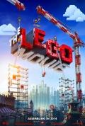 Bohaterowie LEGO® Przygoda