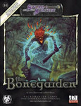Bonegarden-The-n26247.jpg
