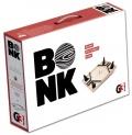 Bonk-n48213.jpg