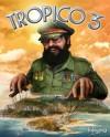 Bonusy przy zakupie Tropico 3 na Steam