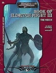 Book-of-Eldritch-Might-III-The-Nexus-n26