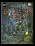Book-of-Encounters-and-Lairs-n26015.jpg