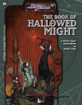 Book-of-Hallowed-Might-The-n25665.jpg