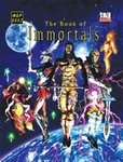 Book-of-Immortals-The-n26613.jpg