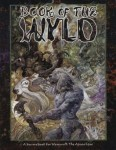 Book of Wyld