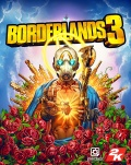 Borderlands 3 we wrześniu