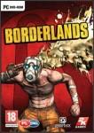 Borderlands-n20437.jpg