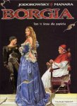 Borgia-1-Krew-dla-papieza-n9359.jpg