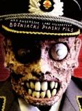 Bosniacki-plaski-pies-n13081.jpg
