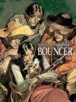 Bouncer-wyd-zbiorcze-1-n9029.jpg