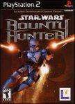 Bounty-Hunter-PS2-n13871.jpg