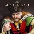Boze-Igrzysko-Magnaci-n42601.jpg