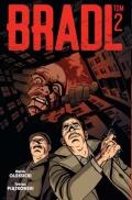 Bradl #2