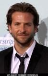 Bradley Cooper chce zostać Lucyferem