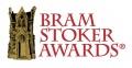 Bram Stoker Awards - nominacje