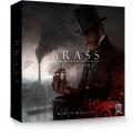 Brass-Lancashire-n49401.jpg