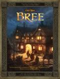 Bree dostępne w wersji elektronicznej