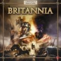 Britannia-n7647.jpg