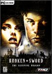 Broken-Sword-The-Sleeping-Dragon-n10611.