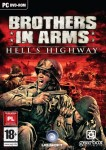 Brothers-in-Arms-Hells-Highway-n17235.jp