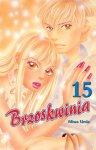 Brzoskwinia-15-n16183.jpg