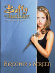 Buffy-Directors-Screen-n25335.jpg