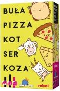 Bula-Pizza-Kot-Ser-Koza-n51537.jpg
