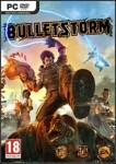 Bulletstorm-n30375.jpg