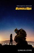 Bumblebee-n49857.jpg