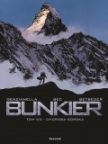 Bunkier-5-Choroba-gorska-n46609.jpg