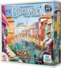 Burano-Wyspa-kolorow-n49695.jpg