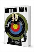 Button-Man-wyd-zbiorcze-1-Zabojcza-gra-n